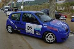 Renault Clio RS Cup de RCcompeticion.com