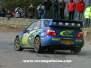 Rally Montecarlo 2005