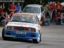 Rally Girona Cales de Palafrugell 2005