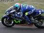 MotoGP 2005 Circuit de Catalunya