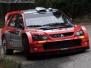 Rally Catalunya 2005 WRC