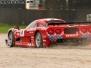 Gt's en el circuit de Catalunya 2005