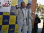 3 Horas resistencia circuito del Jarama 2005