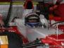 Test F1 2006