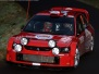 Rally Montecarlo 2007