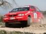 Rally Rocafort 2007