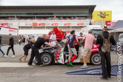RallyCross 2016-1