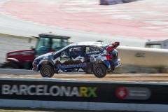 RallyCross 2016-109