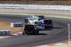 RallyCross 2016-110