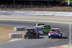 RallyCross 2016-113