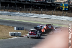 RallyCross 2016-115