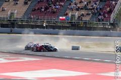 RallyCross 2016-128