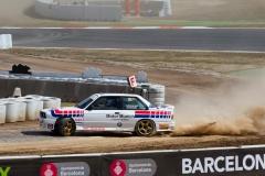 RallyCross 2016-131