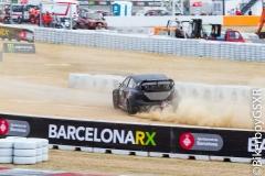 RallyCross 2016-22