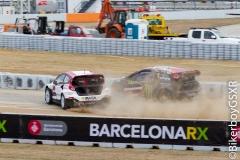 RallyCross 2016-25