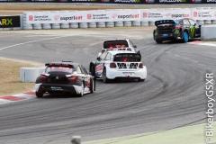 RallyCross 2016-32