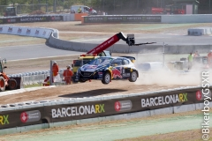 RallyCross 2016-66