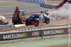 RallyCross 2016-79