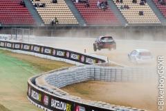 RallyCross 2016-8