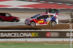 RallyCross 2016-92