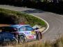 Rally Racc 2016, Tramo el Montmell