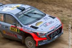 WRC_2016_Viernes-10