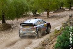 WRC_2016_Viernes-11