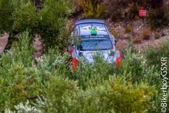 WRC_2016_Viernes-13