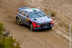 WRC_2016_Viernes-14