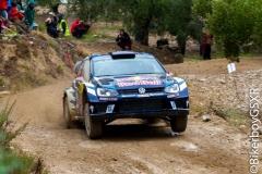 WRC_2016_Viernes-18
