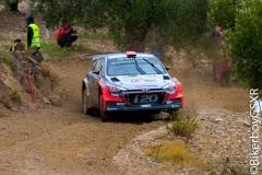 WRC_2016_Viernes-20