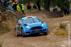 WRC_2016_Viernes-23