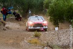 WRC_2016_Viernes-25