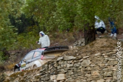 WRC_2016_Viernes-26