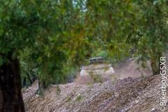 WRC_2016_Viernes-27