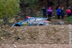 WRC_2016_Viernes-28