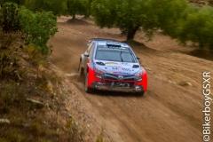 WRC_2016_Viernes-29