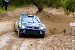 WRC_2016_Viernes-3