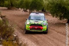 WRC_2016_Viernes-30
