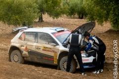 WRC_2016_Viernes-33