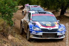 WRC_2016_Viernes-35