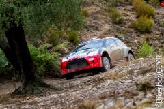 WRC_2016_Viernes-36