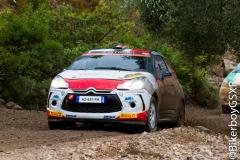 WRC_2016_Viernes-37