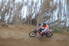 Josep_Rojas_0660