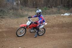 Marc_Rueda_0179
