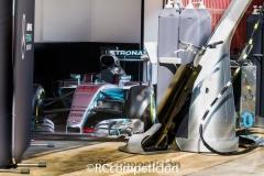 F1_Pretemporada2017-14
