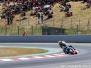 MotoGP 2017 Circuit de Catalunya
