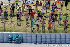 motogp-montmelo2017-162