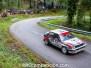 2017 Rally Moritz Costa Brava Historicos
