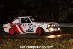 65-RallyCostaBrava-10